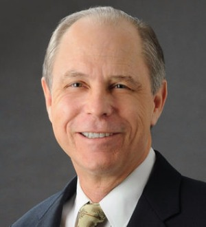 William S. Hunt