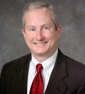 William S. Mendenhall