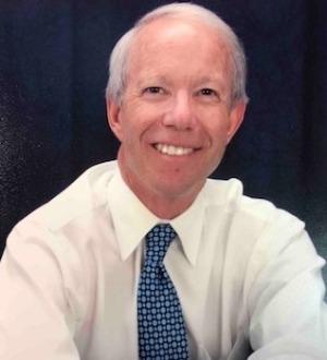 William T. Marshall's Profile Image