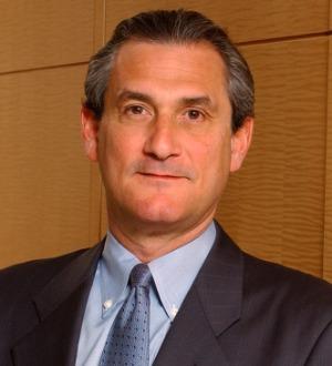 William T. Quicksilver