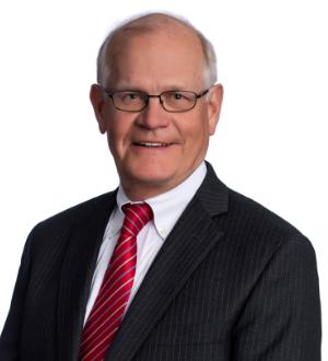 William T. Ramsey's Profile Image