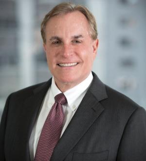 """William W. """"Bill"""" Drury"""