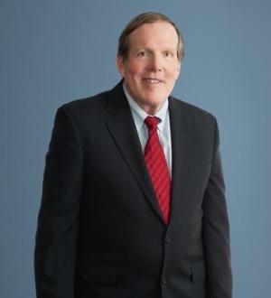 William W. Pierson's Profile Image