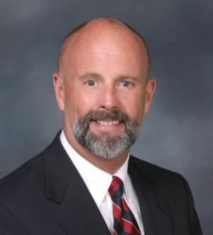 William Thompson Jr.