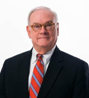 Winston L. Page Jr.