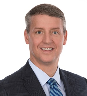 Zachary C. Bolen