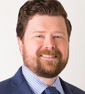 Zachary Marquand's Profile Image